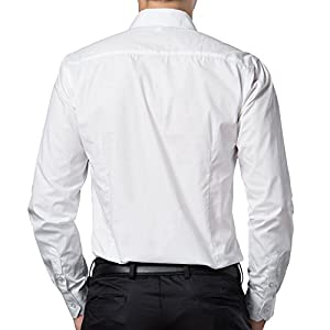 3a3af1e3659 Being fab Men s Cotton Casual Shirt  Amazon.in  Clothing   Accessories