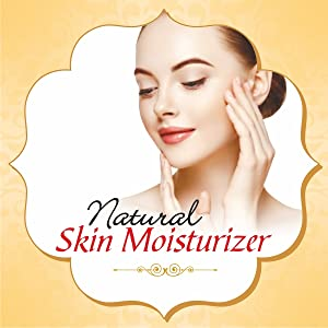 natural skin moisturizer lotion onion oil