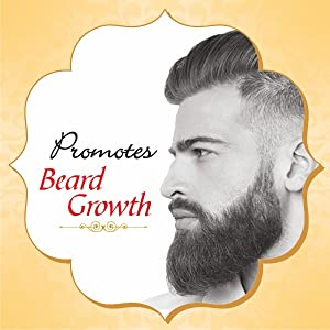 beard growth oil castor oil onion oil