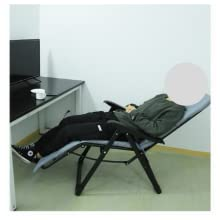 camping chair, outdoor furniture, easy chair for relax, garden chair,
