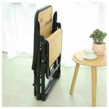 folding chair for relax easy recliner chair