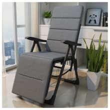 recliner chair folding, folding bed