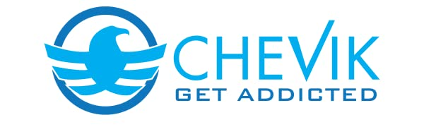 chevik get addicted best mobile holder brand in india for motorbikes cars motorcycles accessories