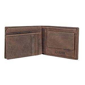 wallet, men's wallet, wallet for men