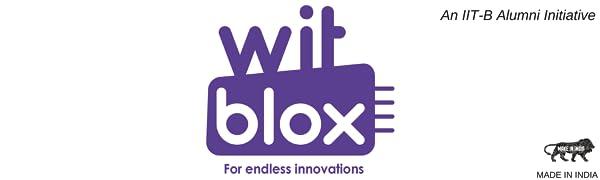witblox