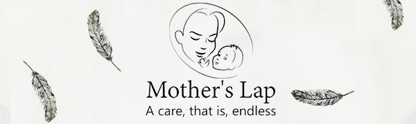 motherslap logo