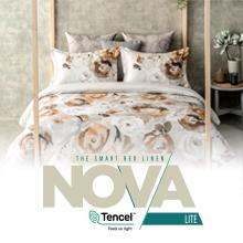 The Nova Collection