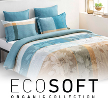 The Ecosoft Collection