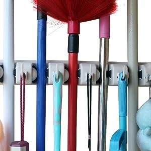 mop holder 1