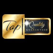 Top Quality Range