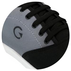 Globalite Black