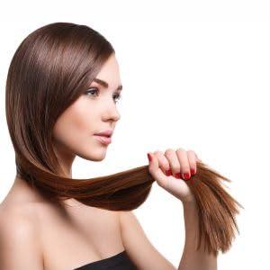 Hair oils, Hair fall control oil for women, Coconut oil, Herbs Extract, Regain plus hair oil