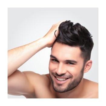 nutralyfe regain best supplement for hair loss 100 natural