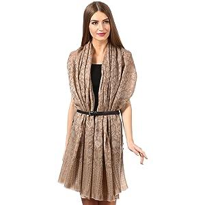pashtush cashmere scarf pashmina shawl pashmina scaf wool