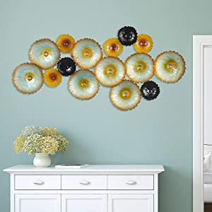 Decorative Wall Arts