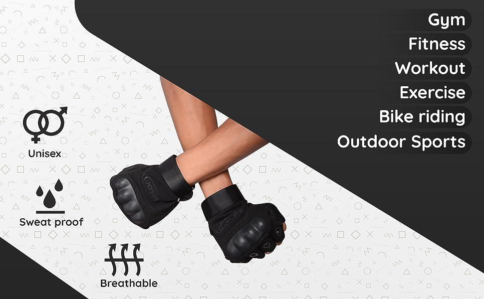 gym gloves for men, gym gloves for women