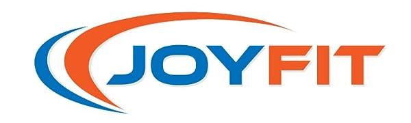 JoyFit Weightlifting Glove