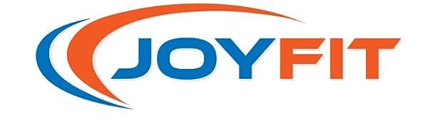 JoyFit Knee Compression Sleeves, JoyFit Knee Support, JoyFit Knee Protector