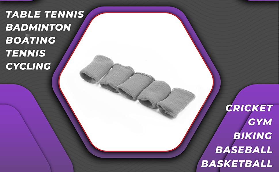 Table Tennis, Badminton, Boating, Tennis, Cycling, Cricket, Gym, Biking, Baseball, Basketball
