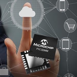 Microcontroller based design