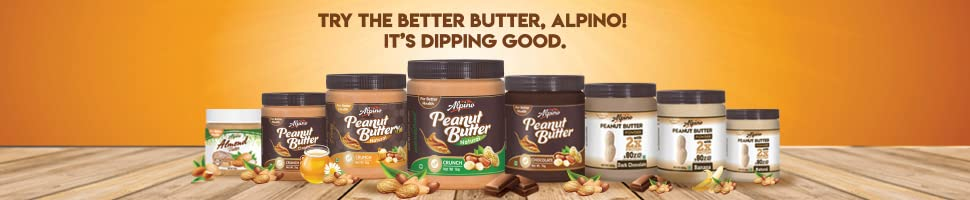 alpino, alpinohealthfoods, peanutbutter, snacks, kids, family, healthy, fitness, grocery, butter