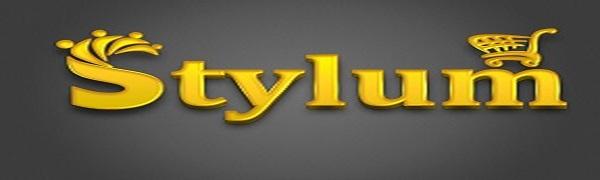 Stylum