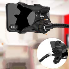 Metal Phone stand, Strong phone stand for Iphone, Android