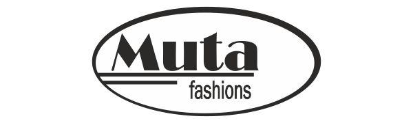 Muta Fashion Ethnic Blouses