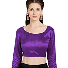ethnic wear for woman