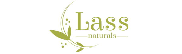 Lass Naturals Logo