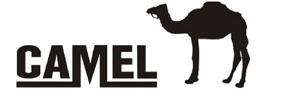 CAMEL TOOLS INDIA