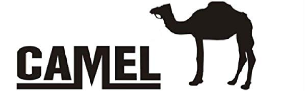CAMEL POWER TOOLS