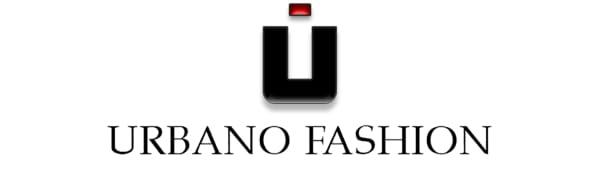 Urbano Fashion Men's Jeans