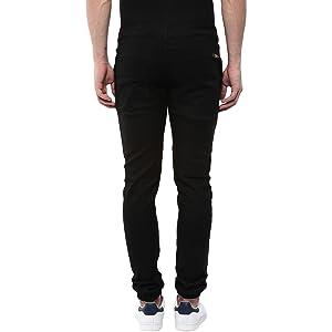 Jeans for Men, Black Jeans for Men, Jogger jeans for Men