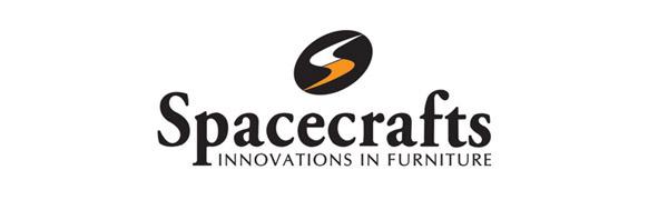 Spacecrafts Furniture