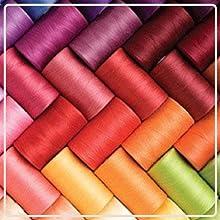 Home Elite Cotton Double Bedsheet