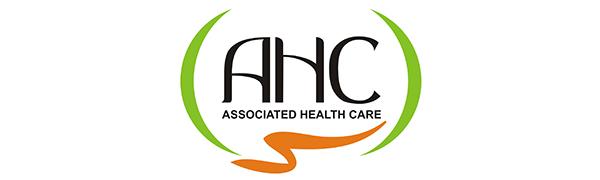 associated health care nursing pad