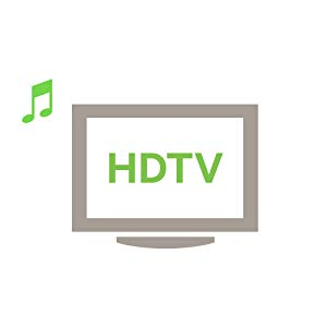 High-Definition Video and Audio