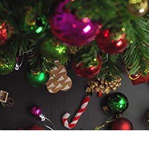christmas decorations, christmas decor, home decor, festival decor, decor