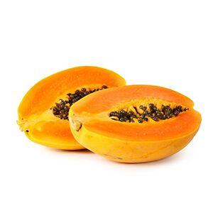 Papaya Face Gel