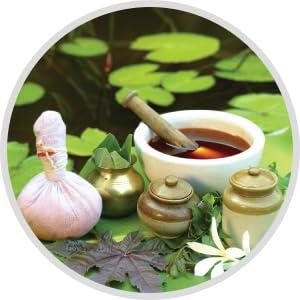 kerala ayurveda formulation made in india bella vita organic bellavita