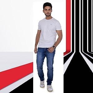 Ben Martin JEans, Bestseller jeans , Jeans for men,Men's Jeans