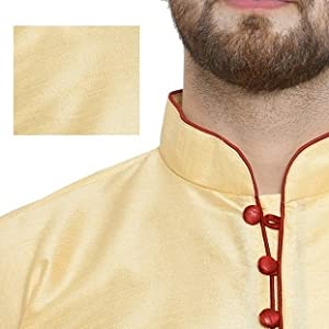 Ben Martin Kurta FOR mEN