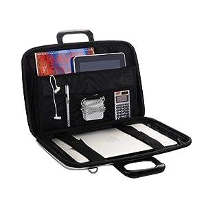Blue_Bag2 executive laptop bag executive laptop bags for men office f gear laptop bag