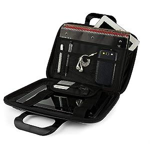laptop bag f gear sedna 27 liters laptop backpack sch bag black laptop bags gear laptop bags