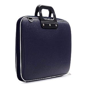 laptop messenger bag laptop bags branded laptop bags chumbak laptop bags dell esbeda laptop bag men