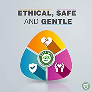ethical safe