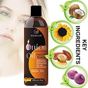 onion oil and caster oil | teal and terra onion oil and castor oil | onion oil and castrol oil