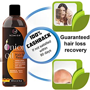 onion oil for hair regrowth for men | onion oil onion oil | onion oil rey natural