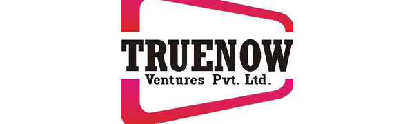 TRUENOW VENTURES PRIVATE LIMITED